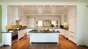 Crown Kitchen Cabinets crown point kitchen cabinets new kitchen style