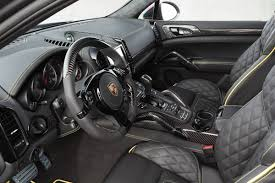 2018 porsche cayenne rumors new car rumors and review