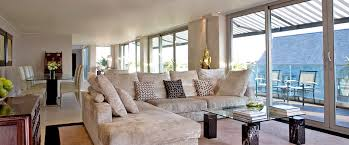 2 Bedroom Penthouse Suite The Penthouse Luxury 2 Bedroom Hotel Suite In London May Fair