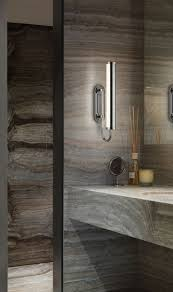 130 best bathroom lighting images on pinterest bathroom lighting