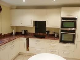 Kitchen Border Ideas Bathroom And Kitchen Design U0026 Installation In Monmouthshire