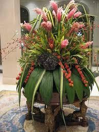 best 25 large flower arrangements ideas on large