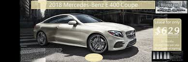 mercedes benz mercedes benz in pleasanton ca mercedes benz of pleasanton