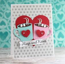 353 best wedding anniversary cards images on cards