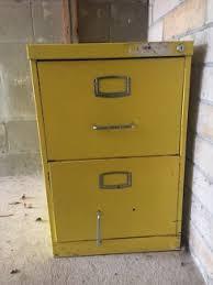 Free Filing Cabinet Free Filing Cabinet Cabinets Gumtree Australia Coffs Harbour
