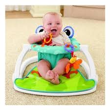 Chair For Baby To Sit Up When Can Babies Sit Up Without Support Baby Care