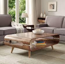 Walnut Coffee Table Buy Jual Walnut Coffee Table Jf703 Cfs Uk