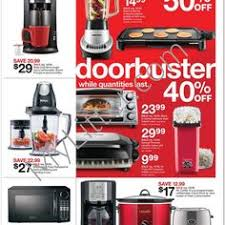 black friday target ad scan 2016 target ad scan for 10 2 to 10 8 16 browse all 20 pages