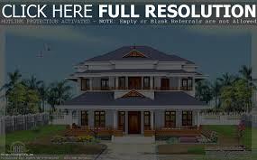kerala home design thiruvalla bondi new home design energy efficient house plans gha floorplan