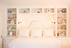 Daybed With Bookcase Built In Daybed With Shelves Design Ideas