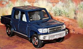 tomica toyota hilux alle toyota land cruiser modelle toyota land cruiser d model humster