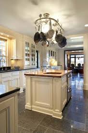 kitchen island pot rack lighting 10 facts about kitchen island lighting with pot rack that