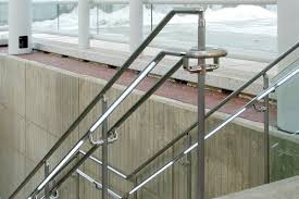 Stainless Steel Handrails For Stairs Stainless Steel Handrail Malaysia U2013 Naindien