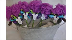 diy baby shower favors 26 adorable diy baby shower favors that are so much better than