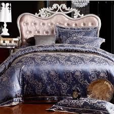 King Size Comforter King Size Comforter Sets In Color U2014 Steveb Interior King Size