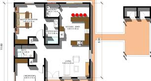 metre to square feet 80 square meters in square feet house design and plans