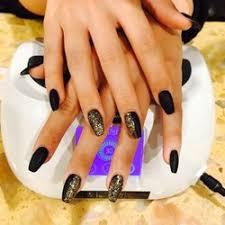 golden nails salon u0026 spa 319 photos u0026 168 reviews nail salons
