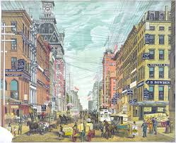 71 Broadway Apartments In Financial District 71 Broadway by Maiden Lane Manhattan Wikipedia