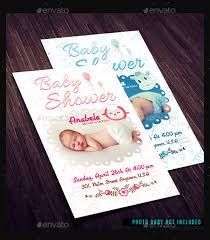 themes free baby shower flyer with speach black nice looking hd