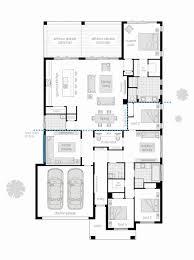 home floor plans split level floor plans split level homes fresh split level home plans awesome