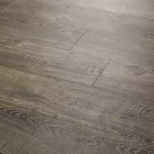 Kaindl Laminate Flooring Reviews Uncategorized Walnut Flooring Engineered Laminate Flooring