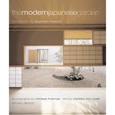 the modern japanese garden tuttle publishing