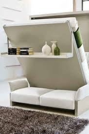 Ikea Space Saving Furniture 201 Best Compact Homes Images On Pinterest Architecture Home