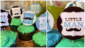 bow tie baby shower ideas choosing mustache baby shower ideas liviroom decors