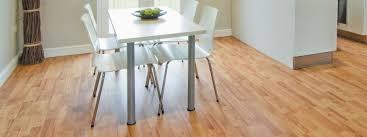 Commercial Laminate Flooring Grunthal Home Tiling Carpet Commercial Hardwood Custom Flooring