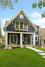 paint schemes for houses house paint color exterior ideas best exterior house colors ideas