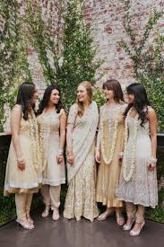 bridesmaid dress ideas the 25 best indian bridesmaid dresses ideas on indian