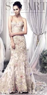 Unique Wedding Dress 30 Totally Unique Fashion Forward Wedding Dresses Fashion