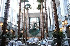 chicago wedding venues on a budget affordable chicago wedding venues wedding venues wedding ideas