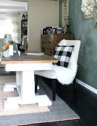 articles with home office makeovers before and after tag home