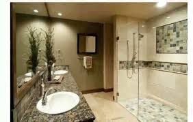 bathroom decorating ideas on a budget bathroom remodel ideas bathroom ideas on a budget