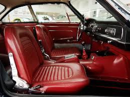 maserati 350s 1963 maserati 3500 gt sebring series ii coys of kensington