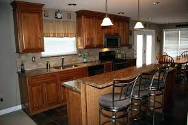 mobile home cabinet doors captivating mobile home kitchen cabinet doors large size of cabinets