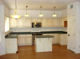 Whitewashed Kitchen Cabinets How To Whitewash Cabinets Kitchen Cabinets Shocking Picture Ideas