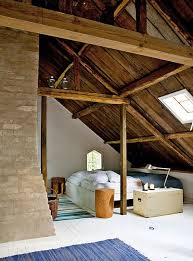131 best loft attic conversion inspiration images on pinterest