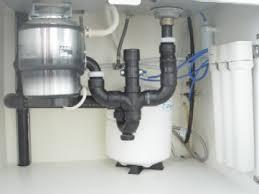 Kitchen Water Filter Under Sink - kitchen kitchen water softener fine water softener for under