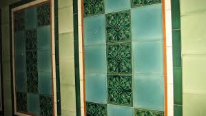 60sqm To Sqft How Much 16 X 16 Tile Do You Need For 96 Square Feet Reference Com