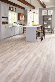 How To Clean A Wood Laminate Floor Livelovediy Our New White Washed Hardwood Flooring And Why We