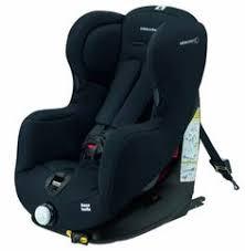 siege auto bebe 0 1 isofix bebe confort siège auto iseos neo black groupe 0 1 2015