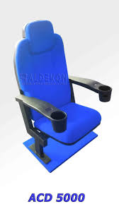 theater seats for home get 20 cinema seats ideas on pinterest without signing up