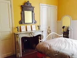 chambre hote beziers chambre d hôtes chez patrice et yuri julien chambre d hôtes béziers
