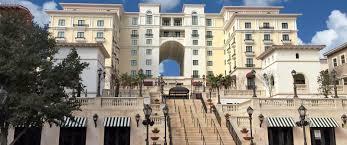 Hotels In San Antonio With Kitchen Eilan Hotel U0026 Spa Luxury San Antonio Hill Country Hotel