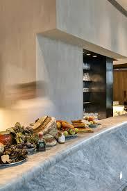 cuisine architecture fucina andy martin architecture