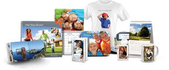 personlized gifts why personalised gifts are always a better choice gazelys
