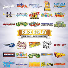 how much will xbox one games cost on black friday amazon amazon com rare replay xbox one video games