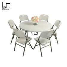 Discount Kitchen Tables And Chairs by List Manufacturers Of Kitchen Table Chair Buy Kitchen Table Chair